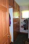 dressing room and closet
