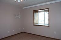 NE bedroom main floor