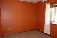 NW bedroom main floor