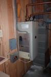part of boiler