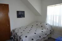 upstairs NE bedroom